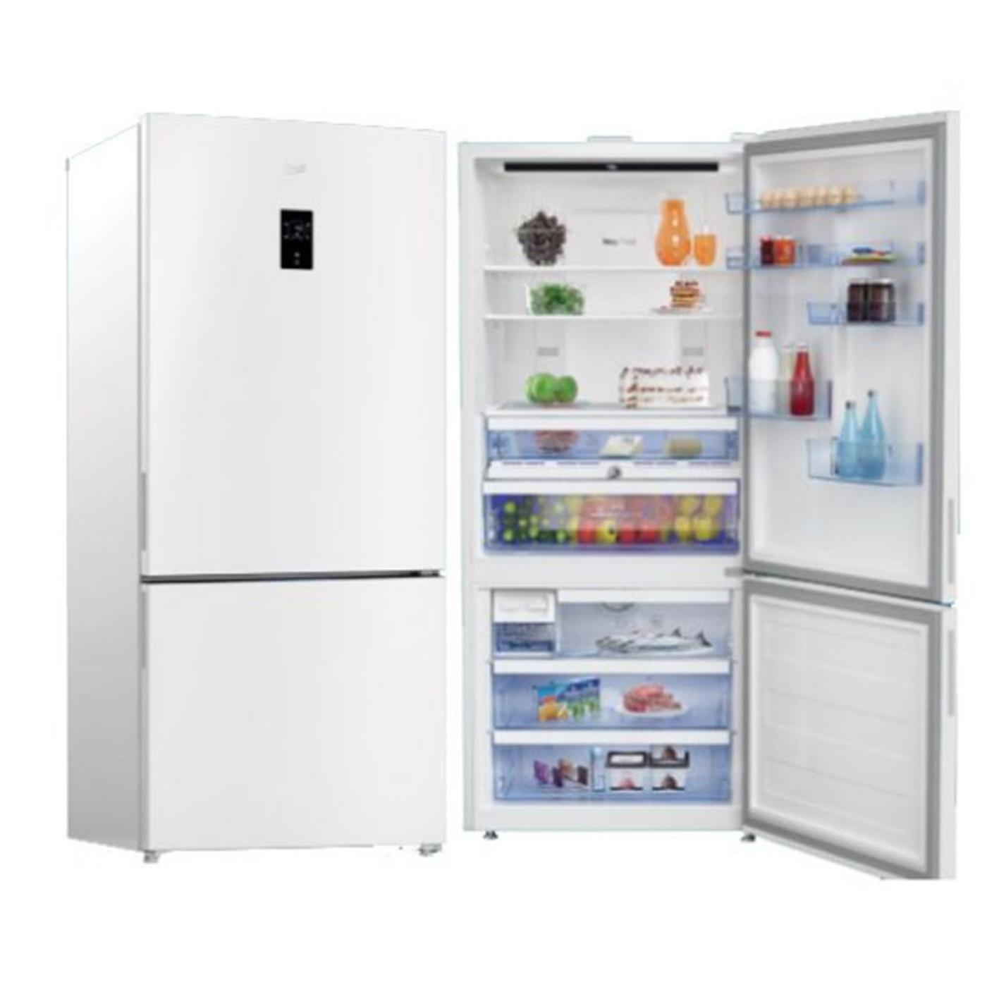Buzdolapları ve Derin Dondurucular -