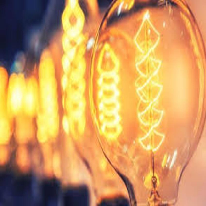 Elektrik ve Aydınlatma