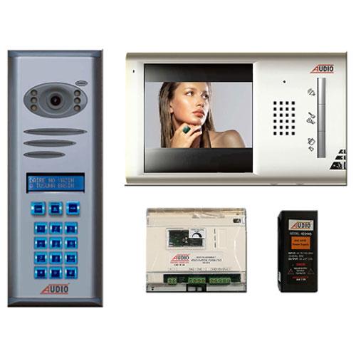 Görüntülü Ve Konuşmalı Sistemler