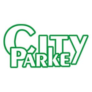 City Parke