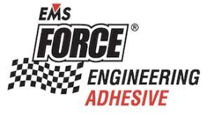 EMS Force