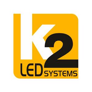 K2 - Global