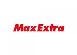 Max Extra