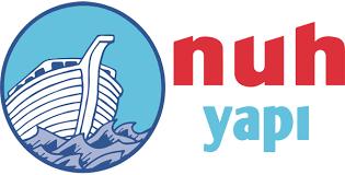Nuh Yapı