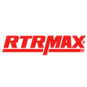 Rtrmax