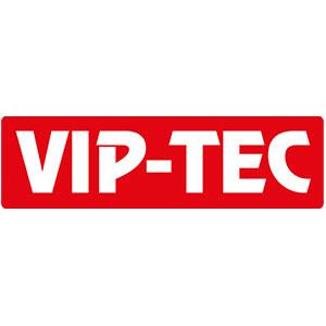 Vip-Tec