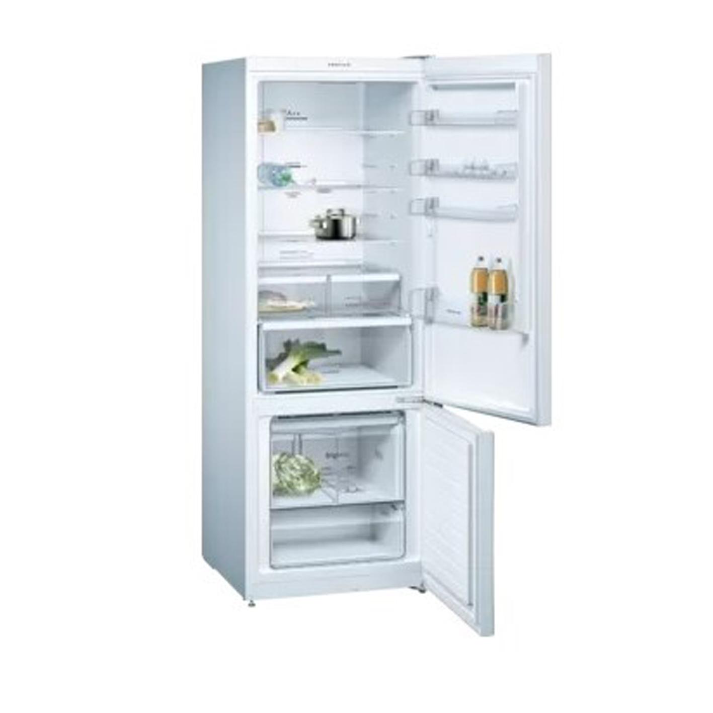 Profilo BD3056W3VN No-Frost Kombi Buzdolabı Smart Serisi