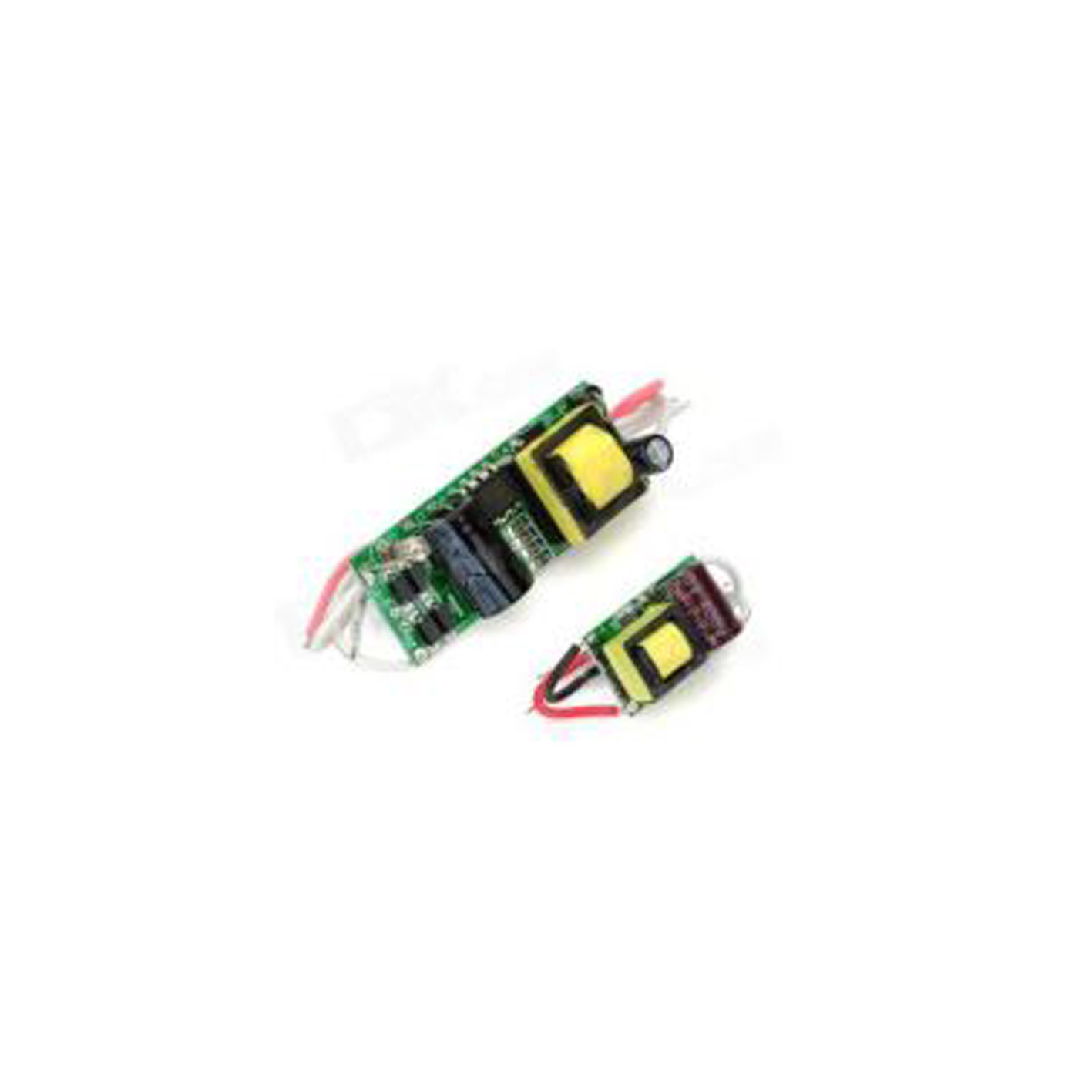 Aldex 15W 6500K E27 Led Ampul