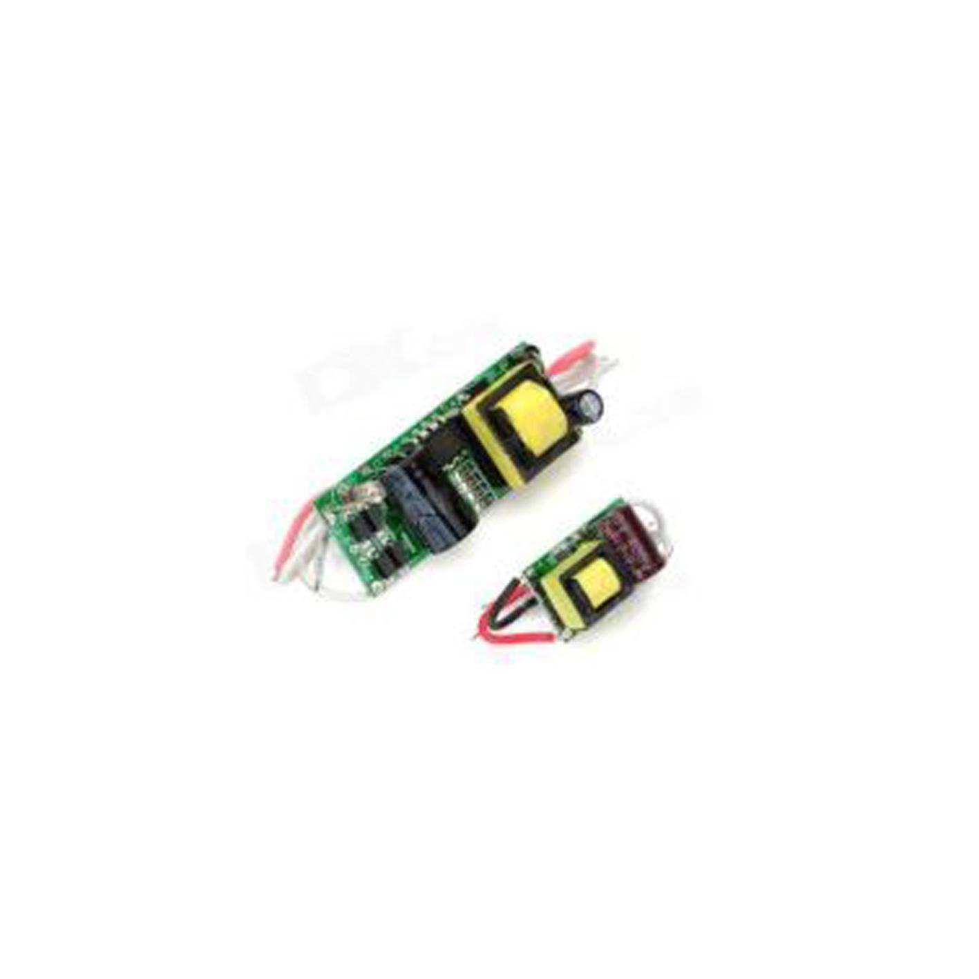 Aldex 5W 6500K E27 Led Ampul