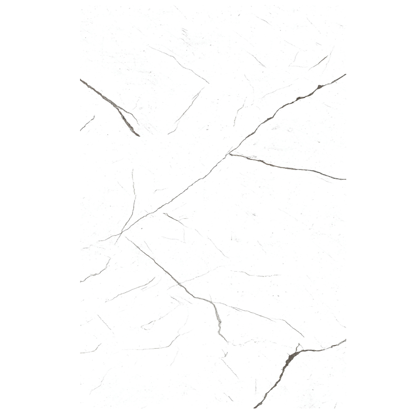 25*50 Atlas Whıte 1.Kalite (1PKT=1,38M²)