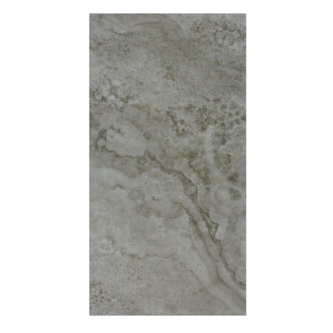 25*50 Hera Gray 1.Kalite (1PKT=1,38M²)