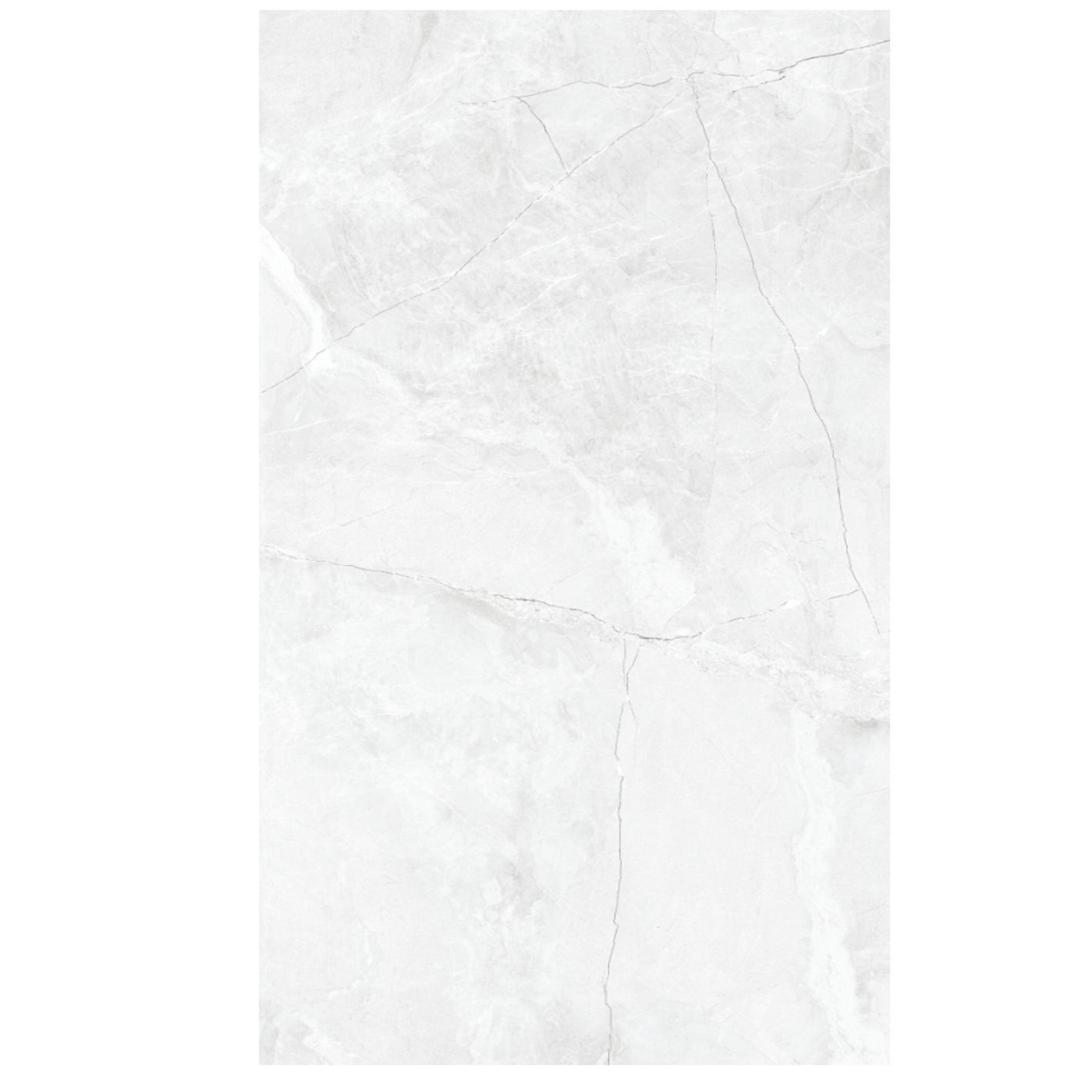 30*60 ZEUS SILVER  1.KALİTE (1PKT=1,44M²)