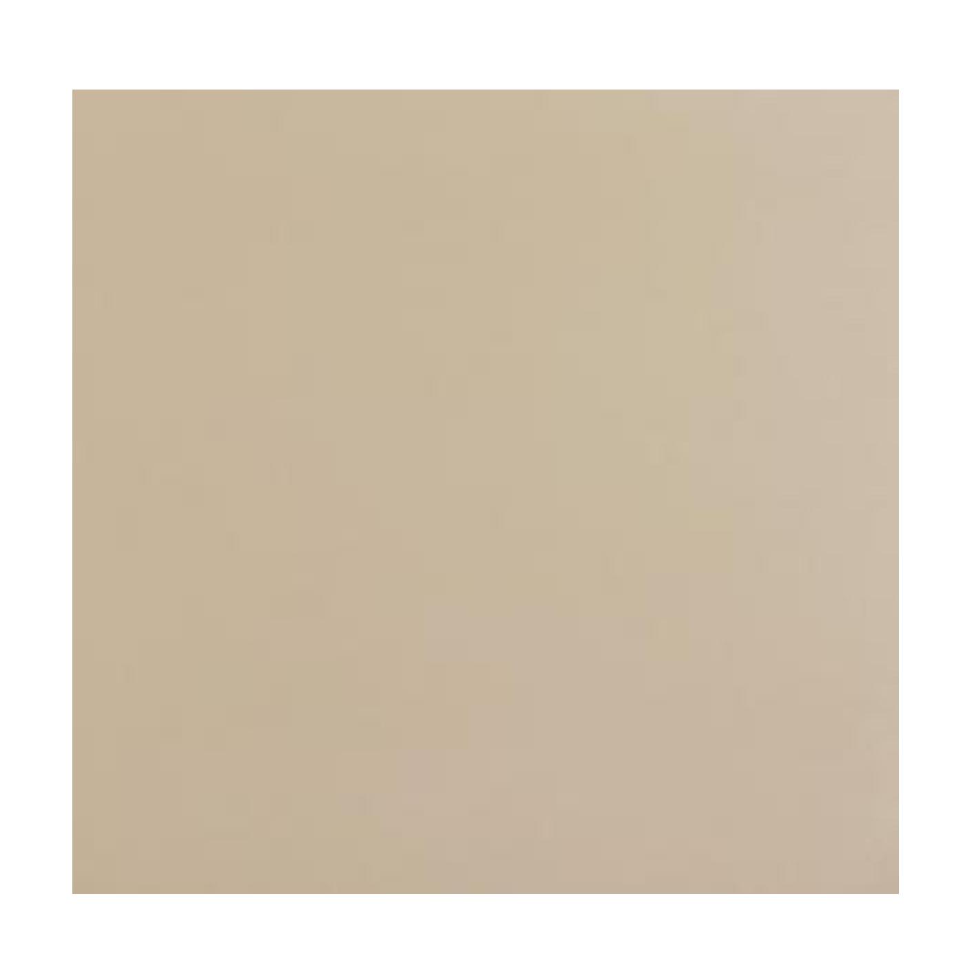 40*40 Granit Cream 1.Kalite (1pkt=1,60M²)