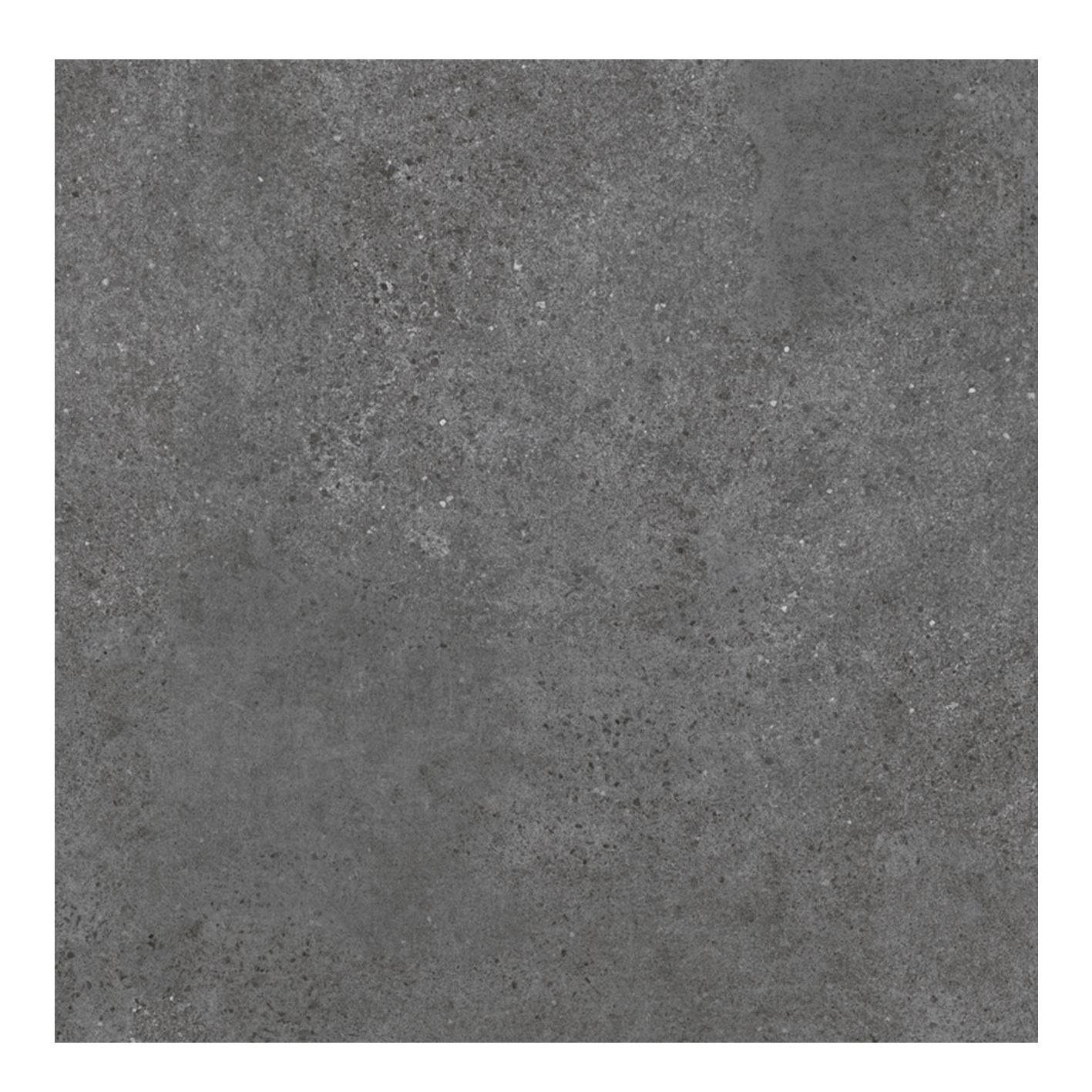 50*50 Bazalt Antrasit 1.Kalite (1PKT=1,75M²)