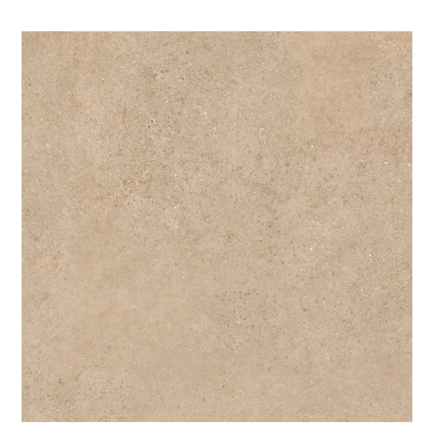 50*50 Bazalt Beıge 1.Kalite (1PKT=1,75M²)