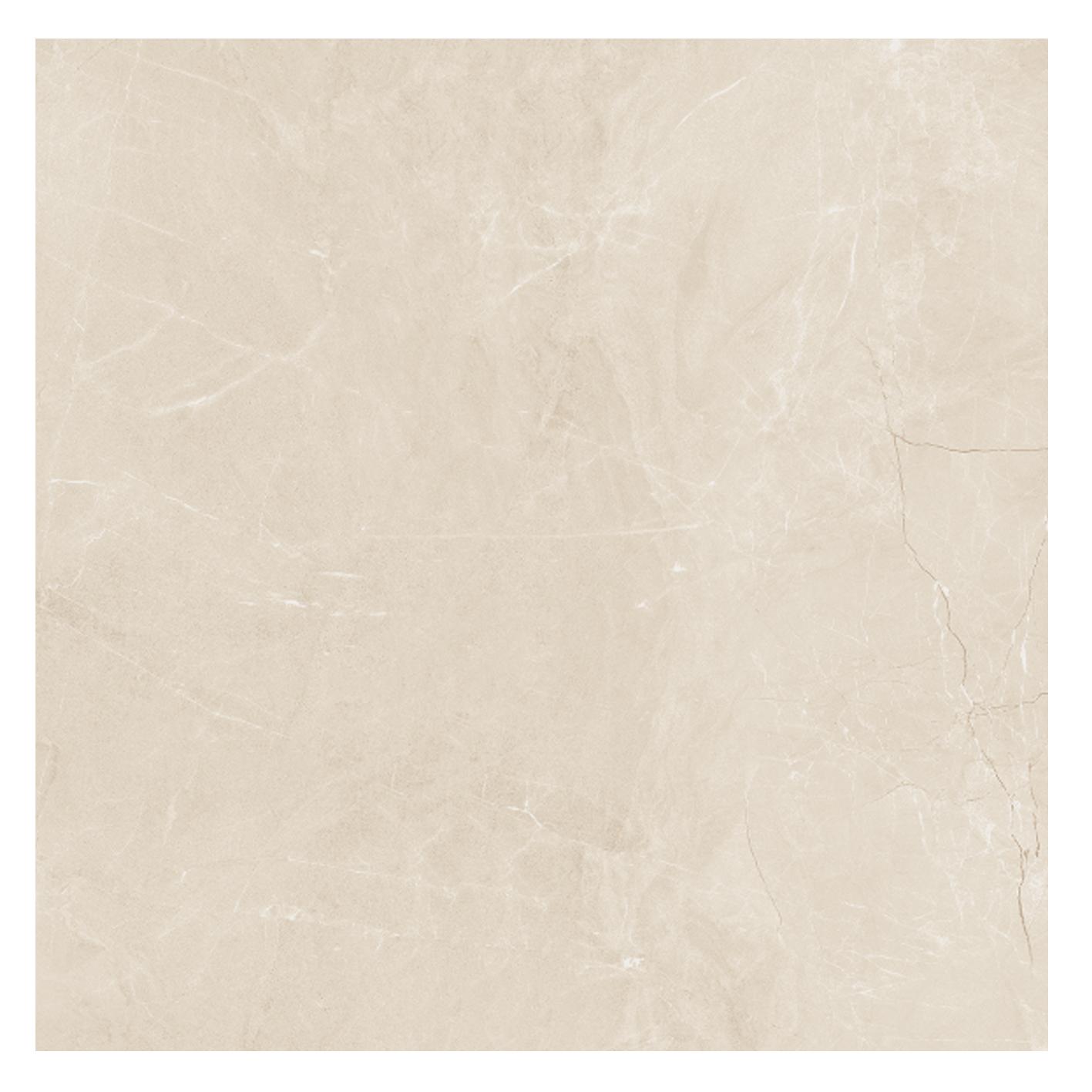 50*50 Zeus Cream 1.Kalite(1PKT=1,75M²)