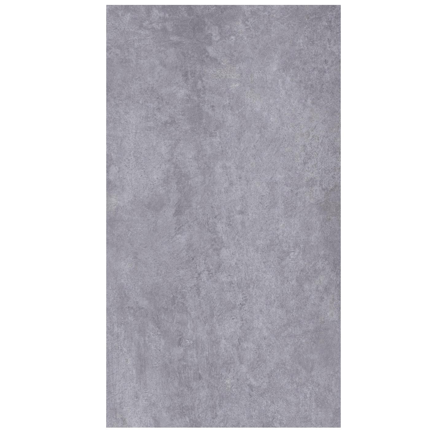 60*120 Lava D.Gray 1.KALİTE (1PKT=1,44M²)