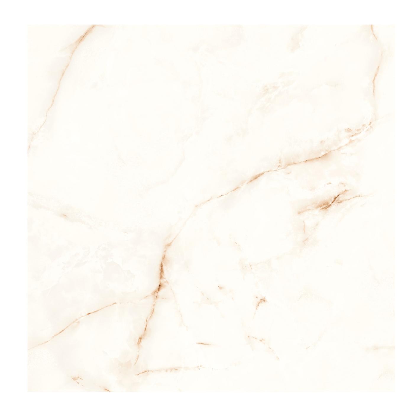 60*60 Angora Bone 1.Kalite (1PKT=1,44M²)
