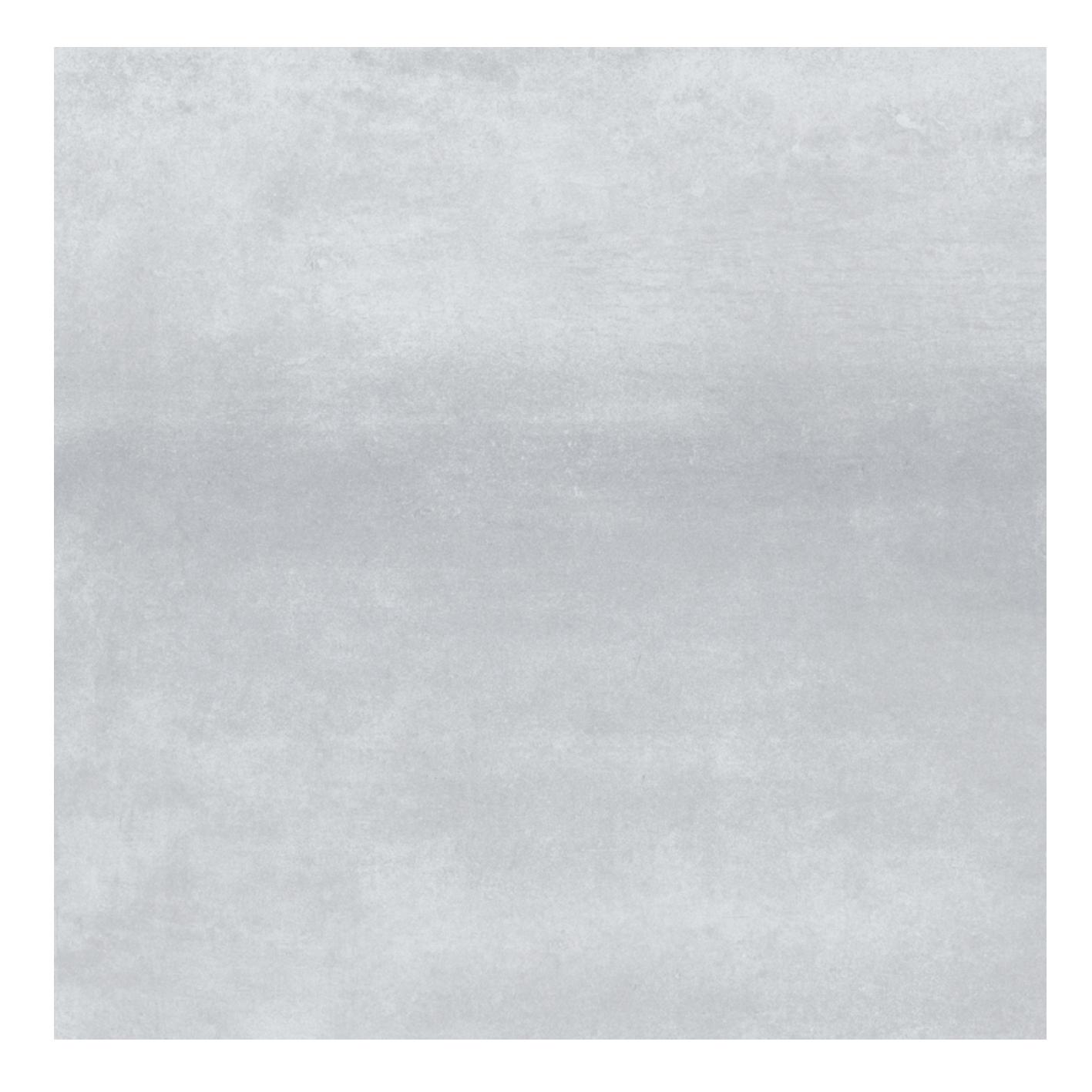 60*60 Integra Gray 1.Kalite (1PKT=1,44M²)