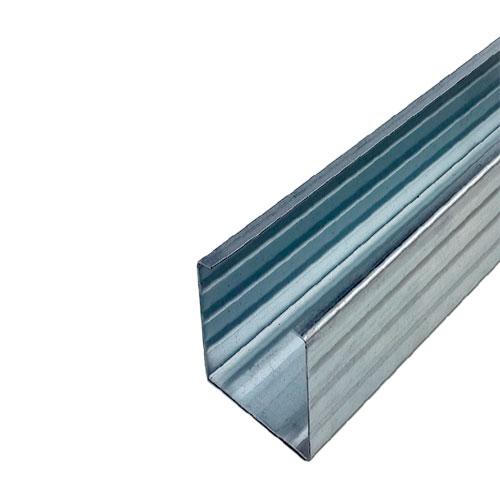 Alçıpan Duvar C50 Profil 1Boy/3mt
