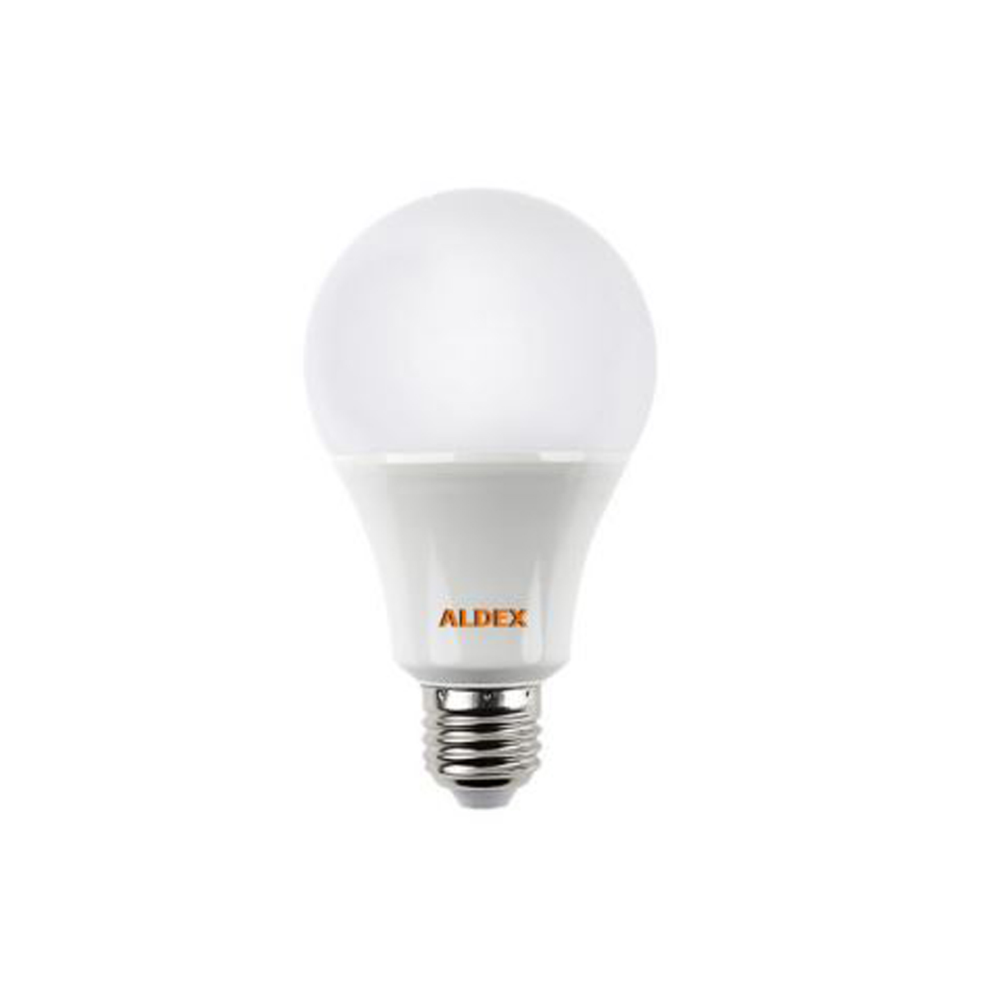 Aldex 9W 3000K E27 Led Ampul
