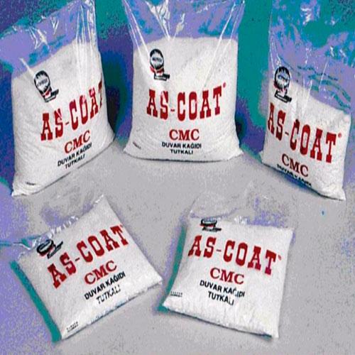 As-Coat CMC Duvar Kağıdı Yapıştırıcısı 80gr