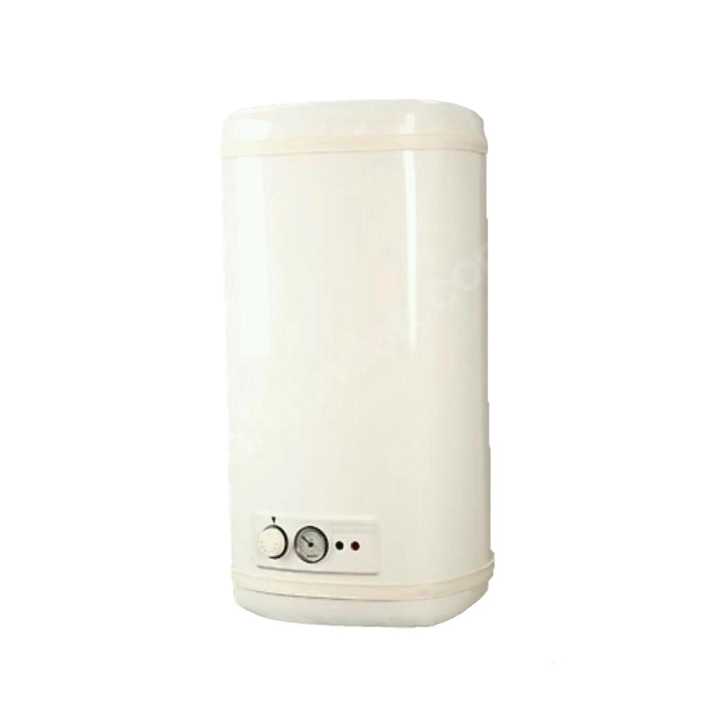 Bayersan Termosifon 60Lt