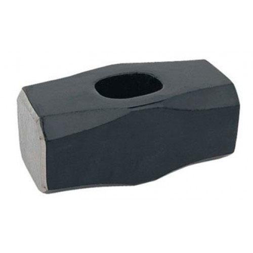Çelik Balyoz 10 kg Düz
