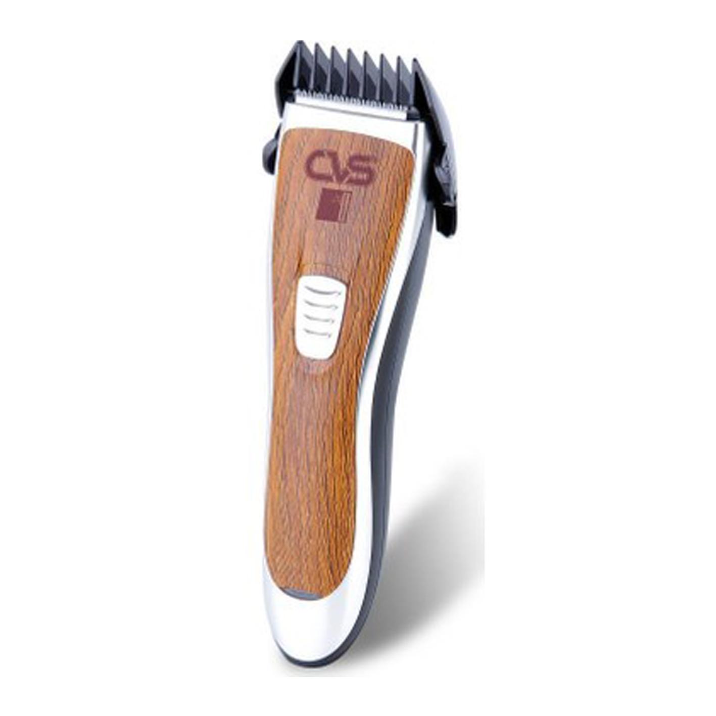 Cvs Dn 7420 Bamboo Şarjlı Saç Sakal Kesme Makinesi