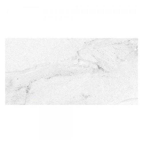 Delta Bone 30x60 Duvar Seramik 1Paket/1.62m²