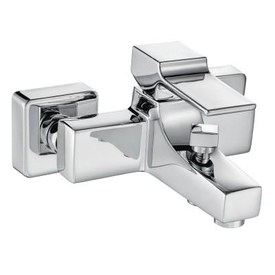 Eca Caro Banyo Bataryası - 102102424