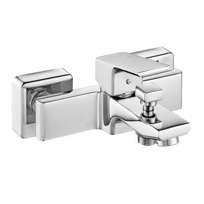 Eca Tiera Banyo Bataryası - 102102469