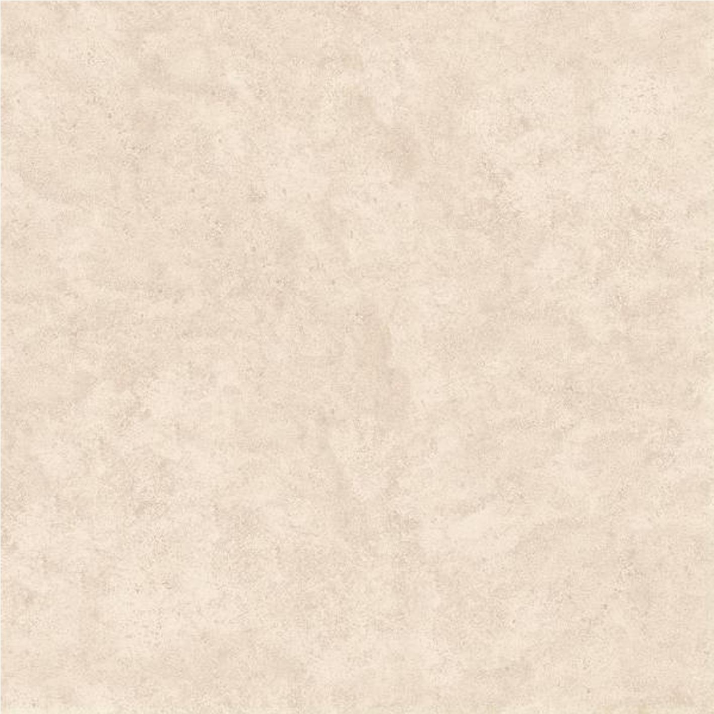 Eylül Bone Yer Karosu 45x45 1 Paket / 1.62m²