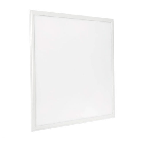 Led panel 60x60 Sıva Altı 40w-48w Beyaz Işık
