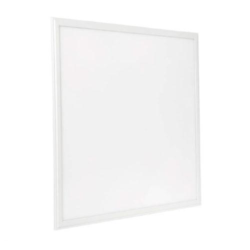 Led panel 60x60 Sıva Altı 40w-48w Günışığı