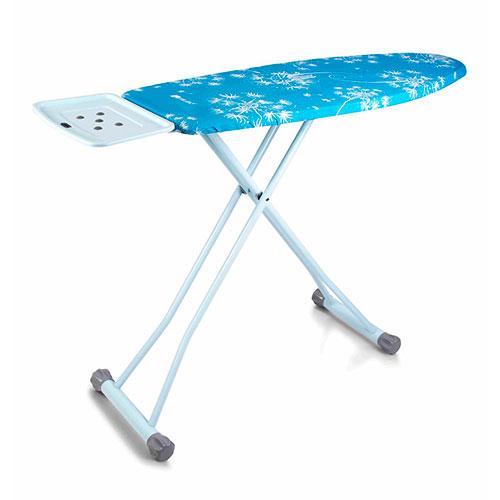 Liana Ütü Masası / UAS15014