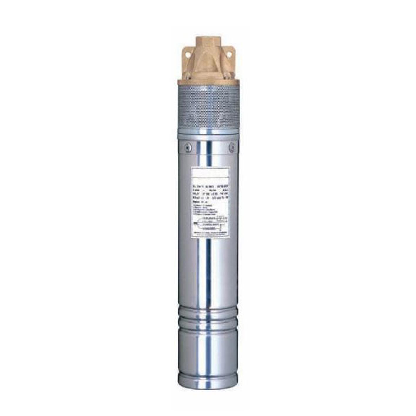 Momentum 4SPM 100 Keson Kuyu Pompası