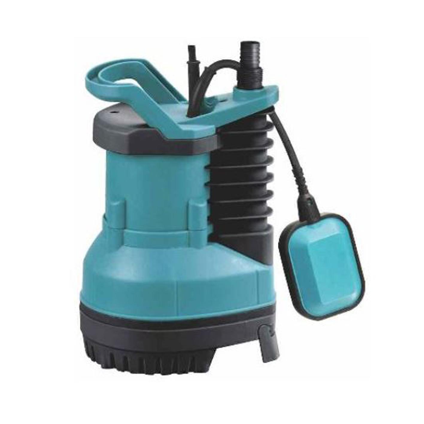 Momentum PKL - PKS 550 2P Yüksek İrtifalı Tonajlı Temiz Su Pompası