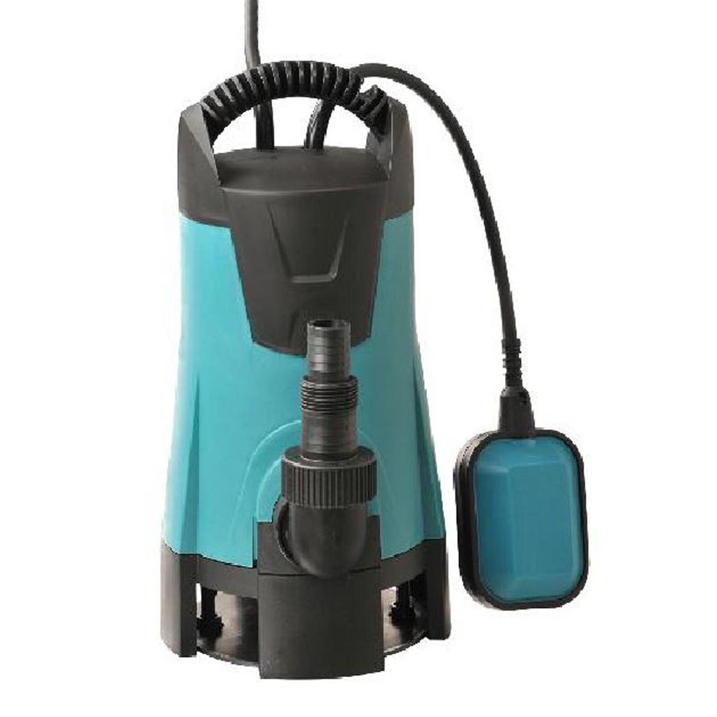 Momentum PKS 750P Plastik Gövdeli Temiz Su Pompası