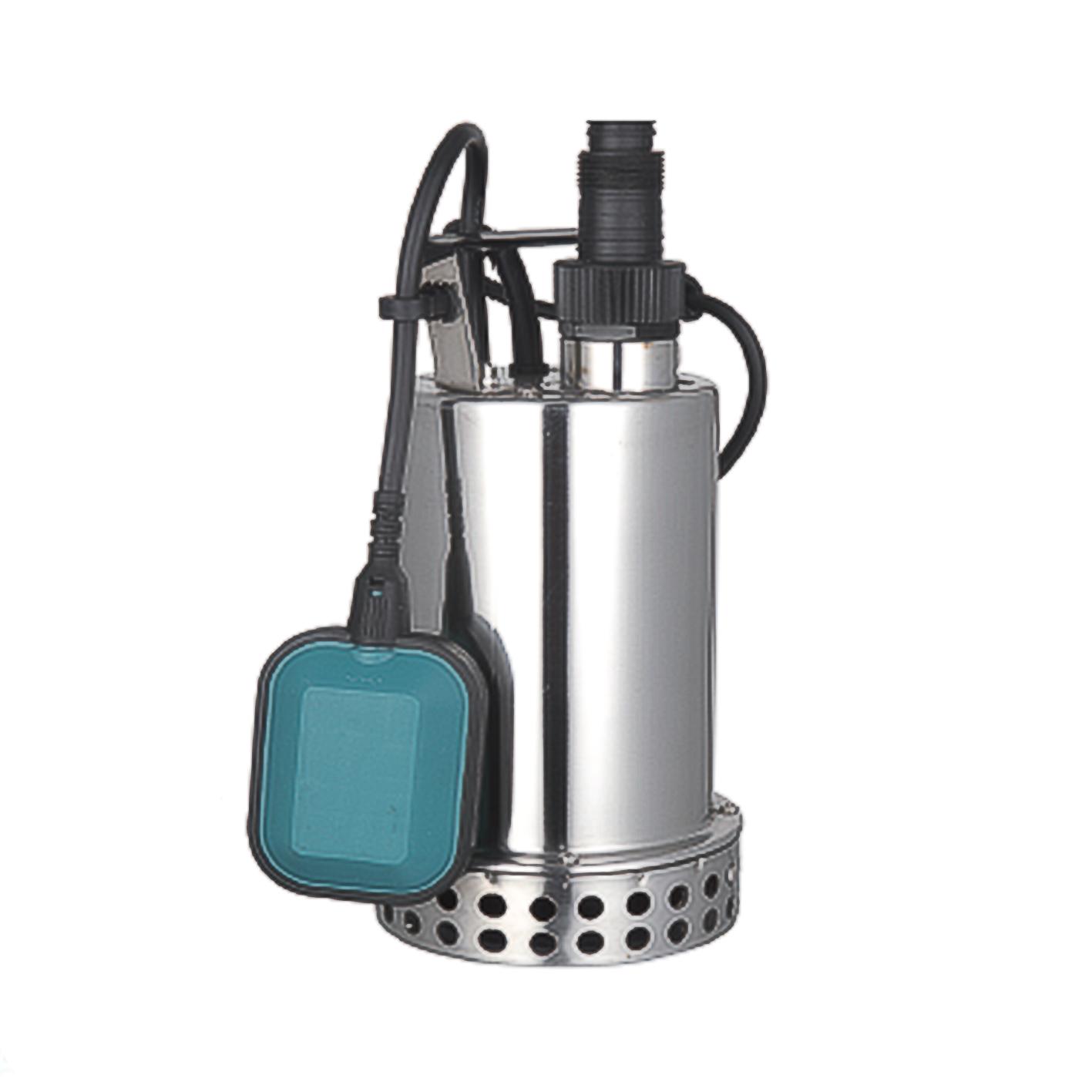 Momentum PKS 750S Paslanmaz Pis Su Pompası