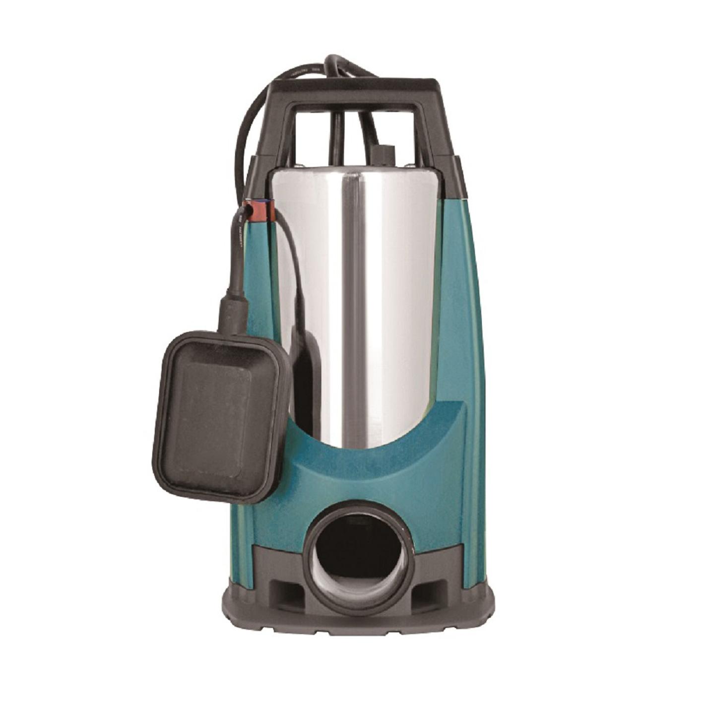 Momentum PLS 1100SW Pis Su Drenaj Pompası