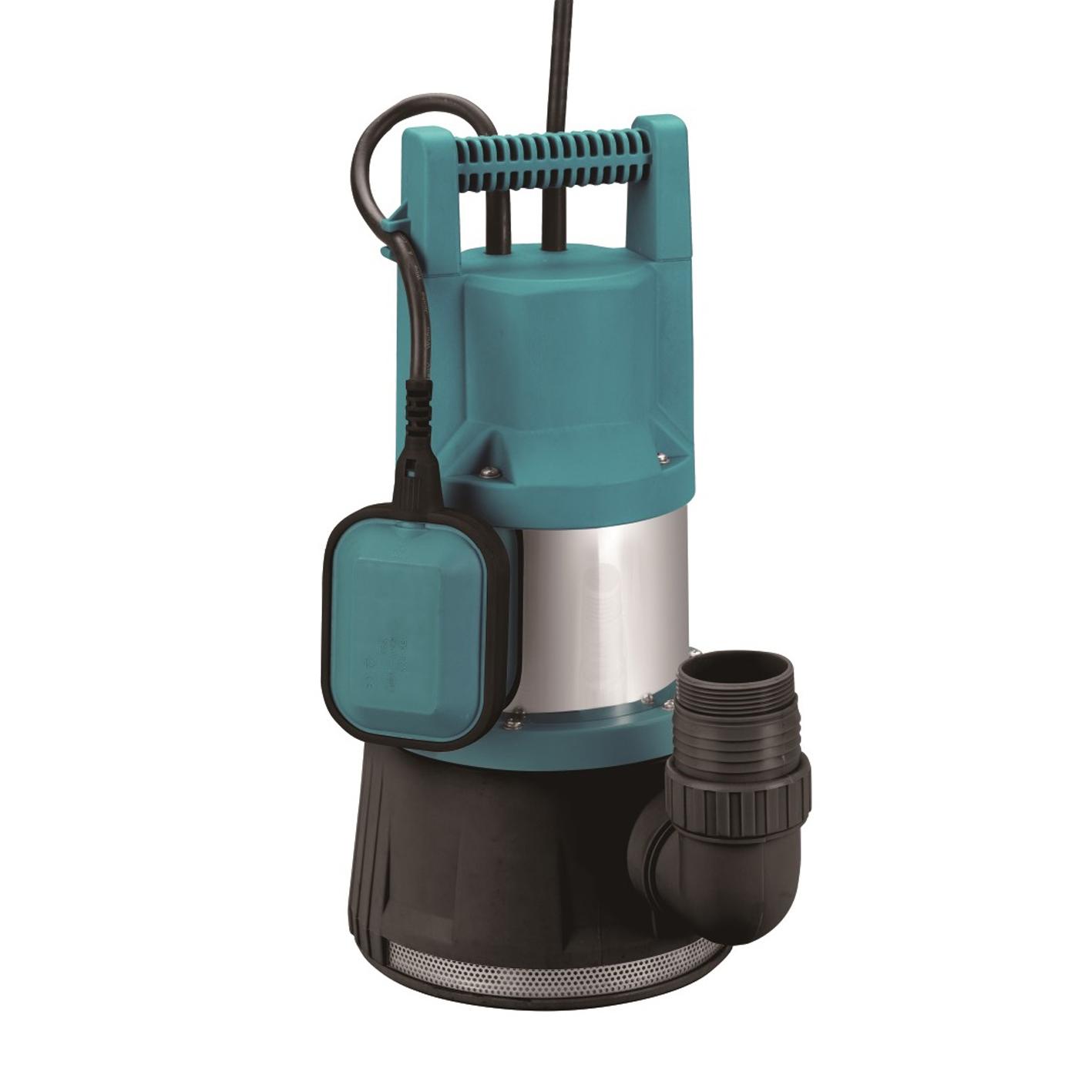 Momentum PQL 1100V Temiz Su Pompası