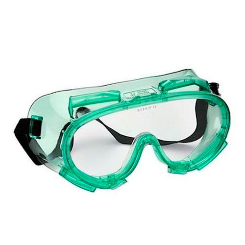 Optimum Koruyucu Gözlük -  SGS 770
