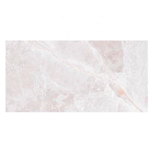 Paris Bone 30x60 Duvar Seramik 1Paket/1.62m²