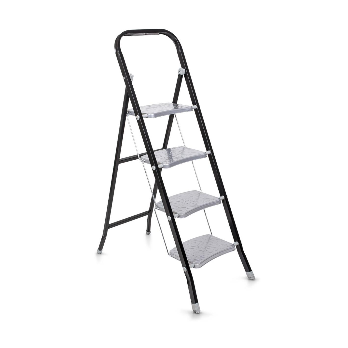 Perilla Class 4 Basamaklı merdiven