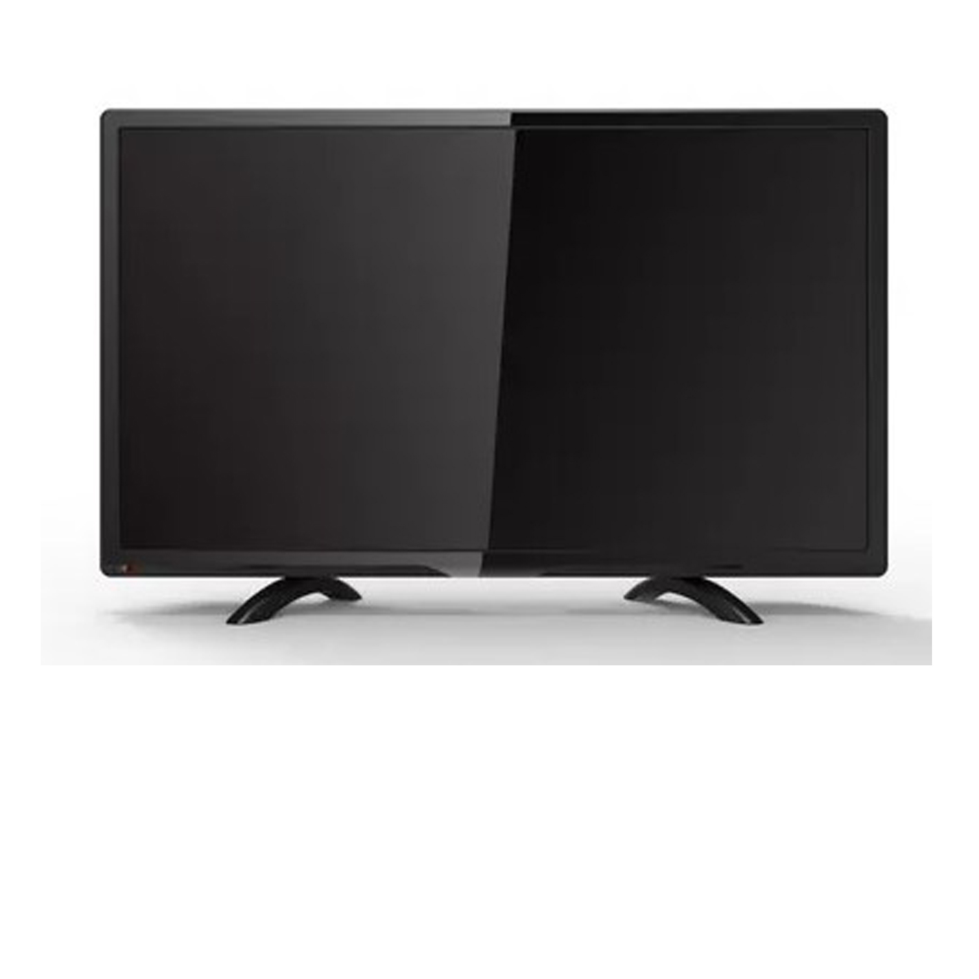 Profilo 24PA200E 24 İnç 60 Ekran HD LED TV