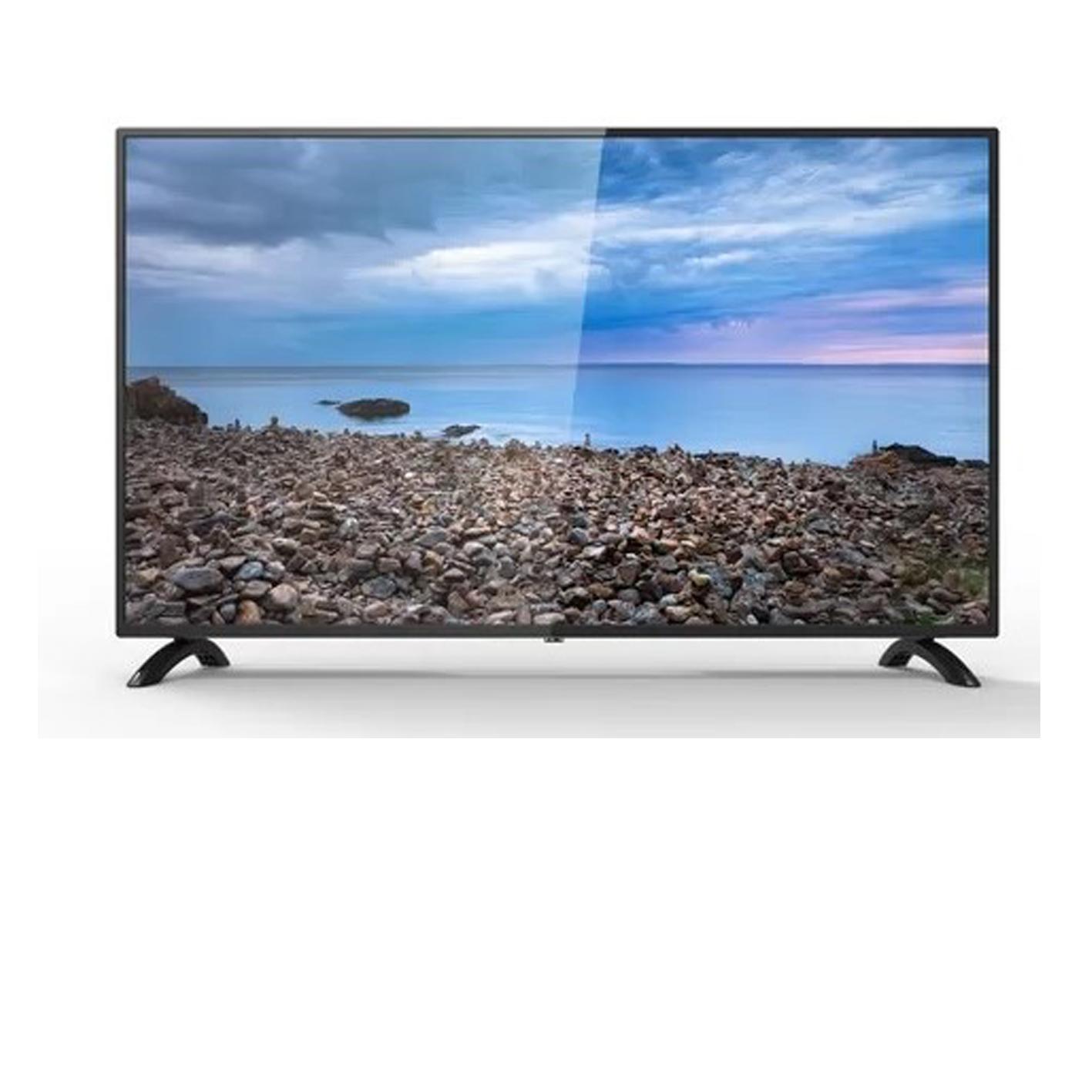 Profilo 39PA200E 39 İnç 99 Ekran DVBS2 HD LED TV