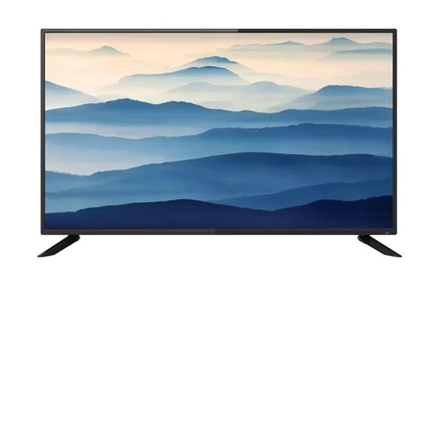 Profilo 40PA310E 40 İnç 102 Ekran LED TV