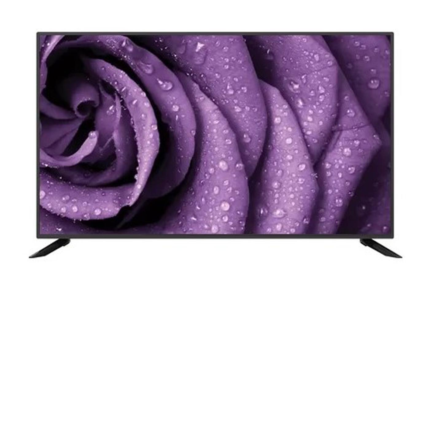 Profilo 43PA315E 43 İnç 109 Ekran LED Smart TV