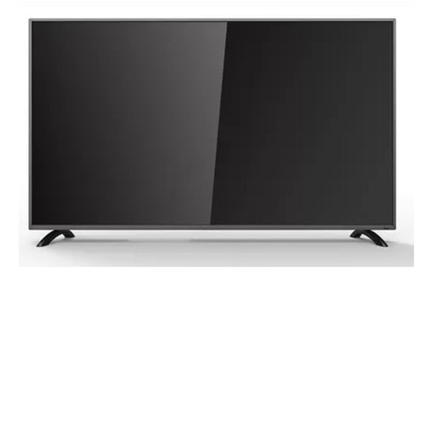 Profilo 50PA305E 50 İnç 127 Ekran DVBS2 LED Smart TV